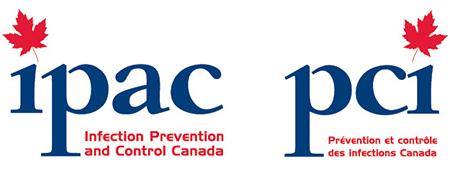 IPAC Canada