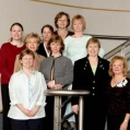 2006 National Conference Scientific Committee